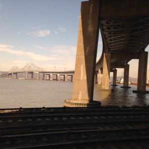 TrainTravel