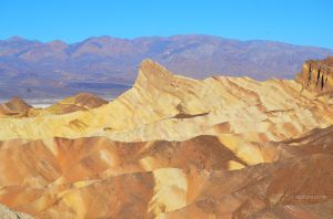 Zabriskie Point 01