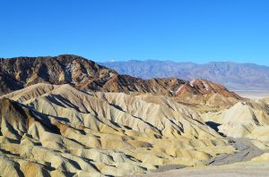 Zabriskie Point 02