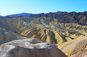 Zabriskie Point 03