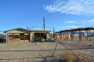 Bombay Beach 01