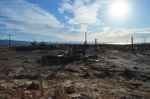 Bombay Beach 02