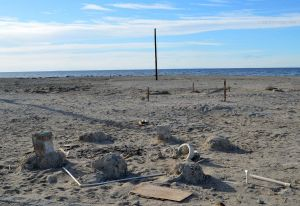Bombay Beach 04