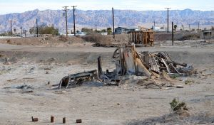 Bombay Beach 05