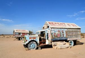 Salvation Mountain 04
