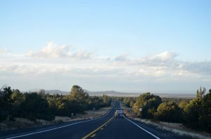 JKW_7299web Heading for Grand Canyon.jpg