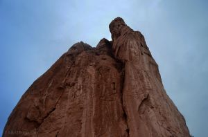 Garden of the Gods 01