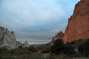 Garden of the Gods 02
