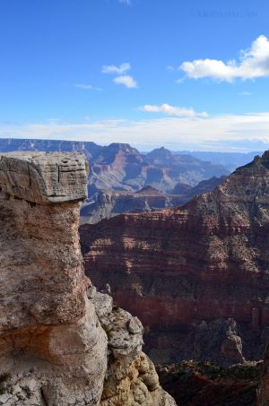JKW_7413web Looking out at Grand Canyon.jpg