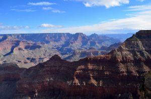 JKW_7443web View from Mather Point.jpg