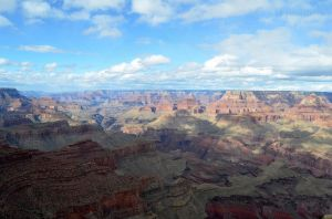 JKW_7554web Shadows on Grand Canyon.jpg