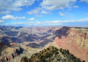 JKW_7610web The View from Desert Point.jpg