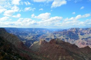 JKW_7635web Sunshine in Grand Canyon.jpg
