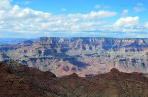 The Grand Canyon 02