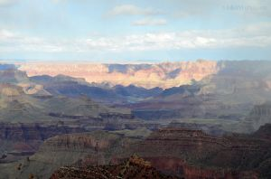 The Grand Canyon 04