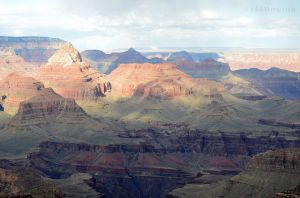 The Grand Canyon 05