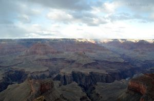 JKW_7790web Stormy Grand Canyon.jpg