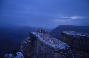JKW_8131web Dawn Over Grand Canyon.jpg