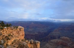 JKW_8249web Morning Glow in Grand Canyon.jpg