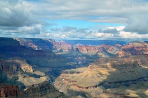 JKW_8281web In Awe at Grand Canyon.jpg
