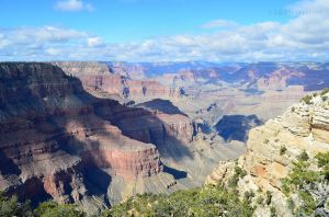 The Grand Canyon 06
