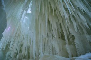 JKW_7050web Icicles 01.jpg