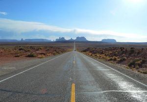 JKW_1841web The Road to Monument Valley.jpg