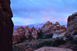 JKW_2406web Sunset in Arches National Park.jpg