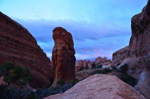 JKW_2408web Sunset in Arches.jpg
