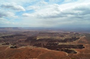 JKW_2123web Canyonlands.jpg